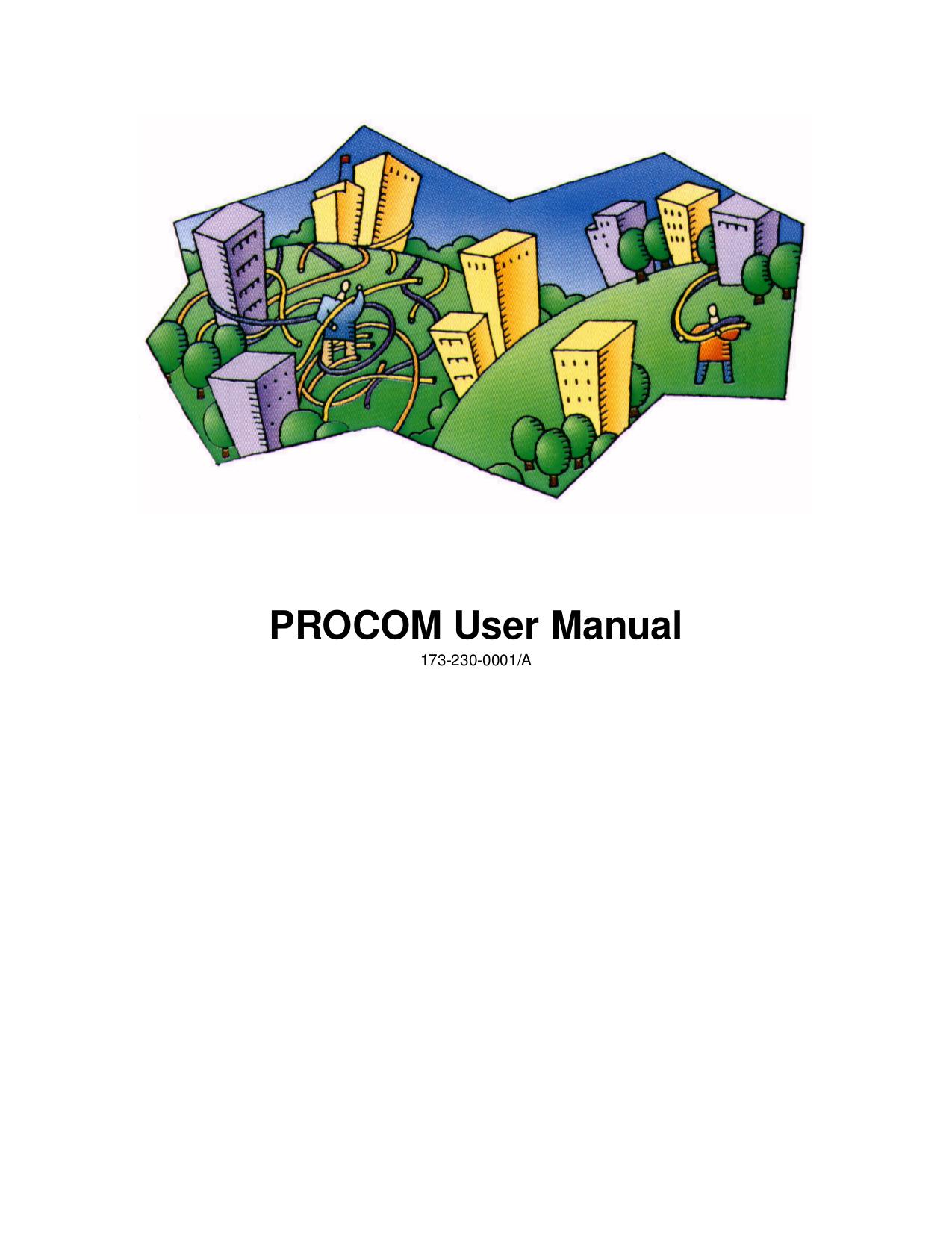 pdf for Keyspan Other 4-Port Print Server 1.3.1 Print Server manual