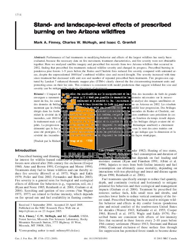 pdf for Acer Monitor AL1722 manual