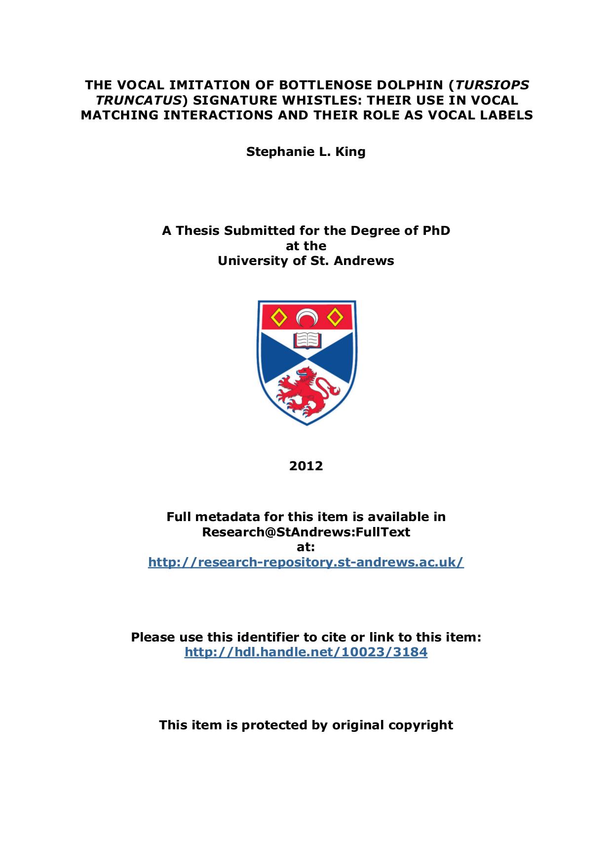pdf for Laser Digital Photo Frame FLS-DF18 manual