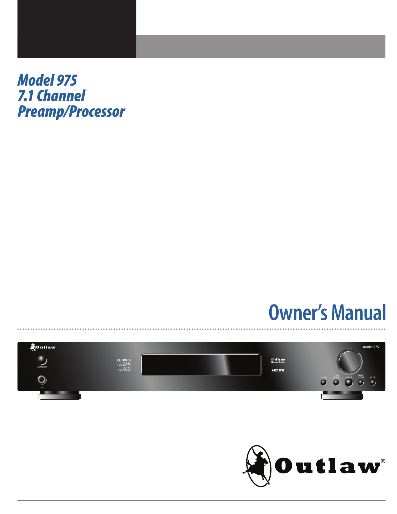 pdf for Rotel Washer RB-1091 manual