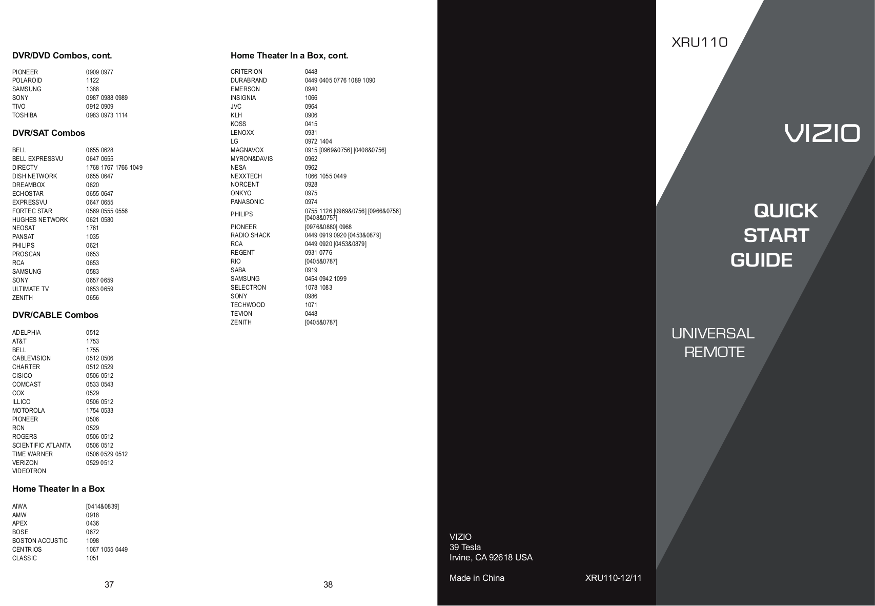pdf for Westinghouse Digital Photo Frame DPF-0702 manual