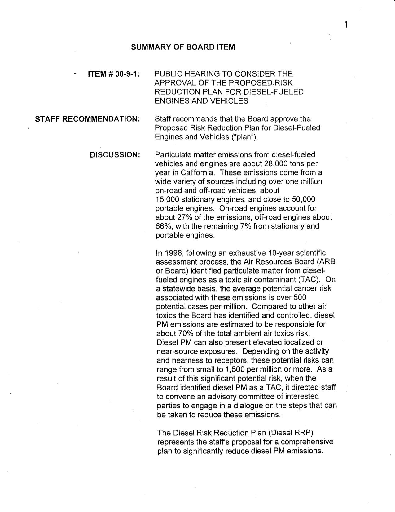 pdf for Nesco Microwave Jet Stream JS-3500T manual