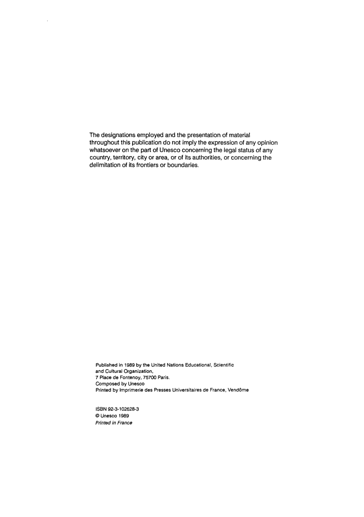 Nesco Microwave Jet Stream JS-3500T pdf page preview