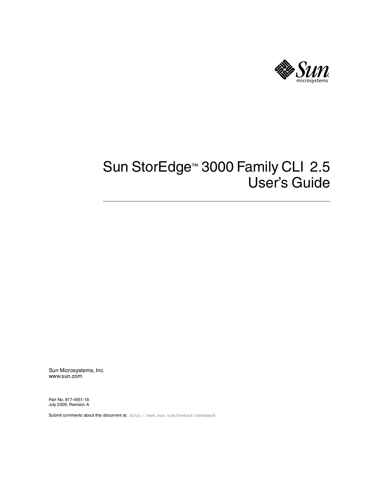 pdf for Nikon Scanner LS-3510 manual