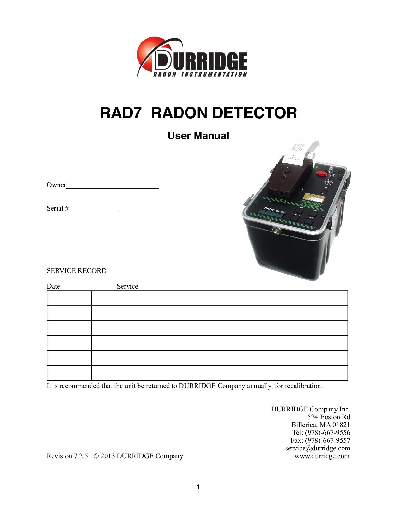 pdf for Keyspan Other USA-49WG USB Adapter manual