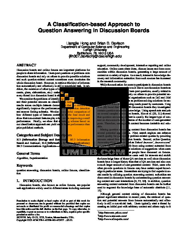 pdf for Asus Desktop V3-P5V900 manual