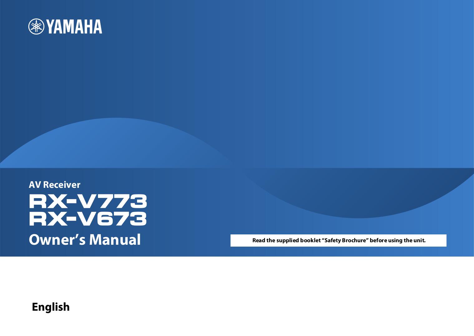 pdf for jWIN Portable DVD Player JD-TV108 manual