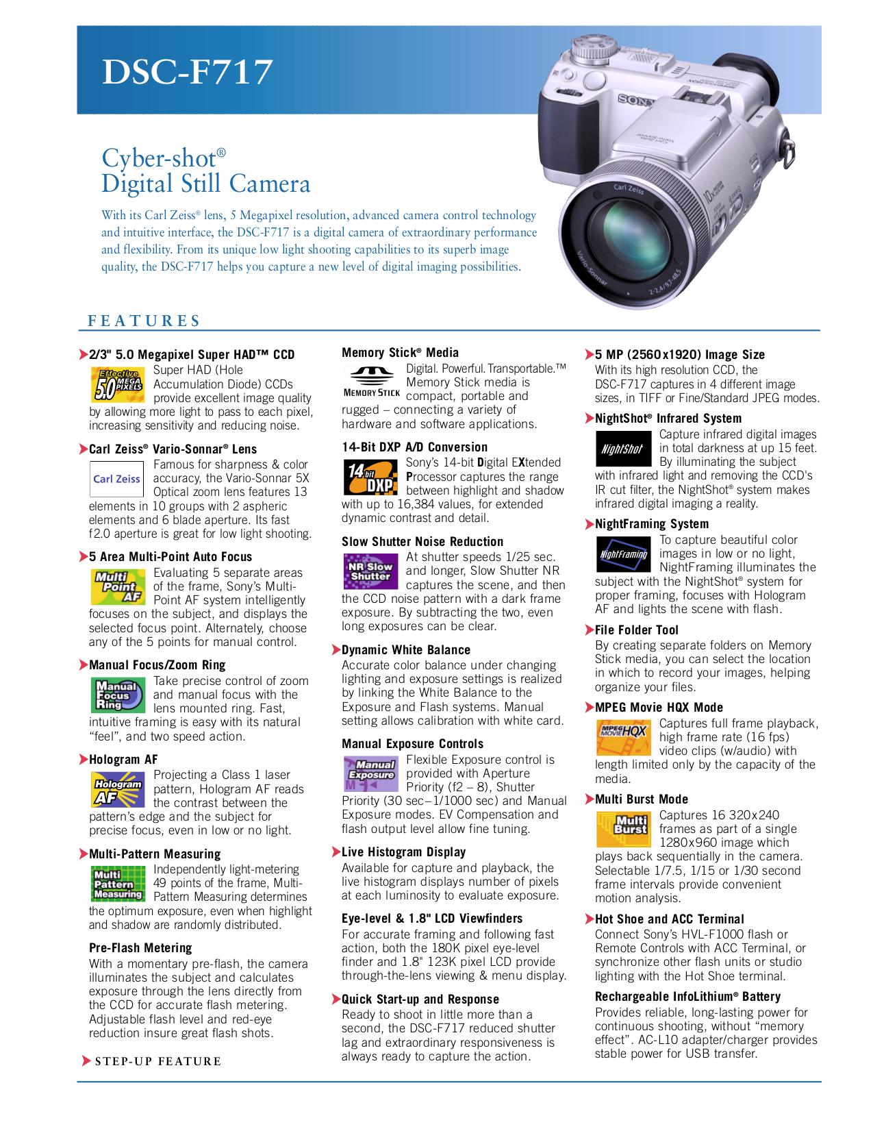 Dsc f828 Manual pdf