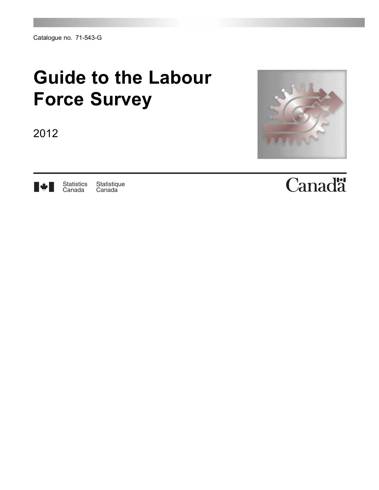 pdf for Lenoxx Telephone PH-543 manual