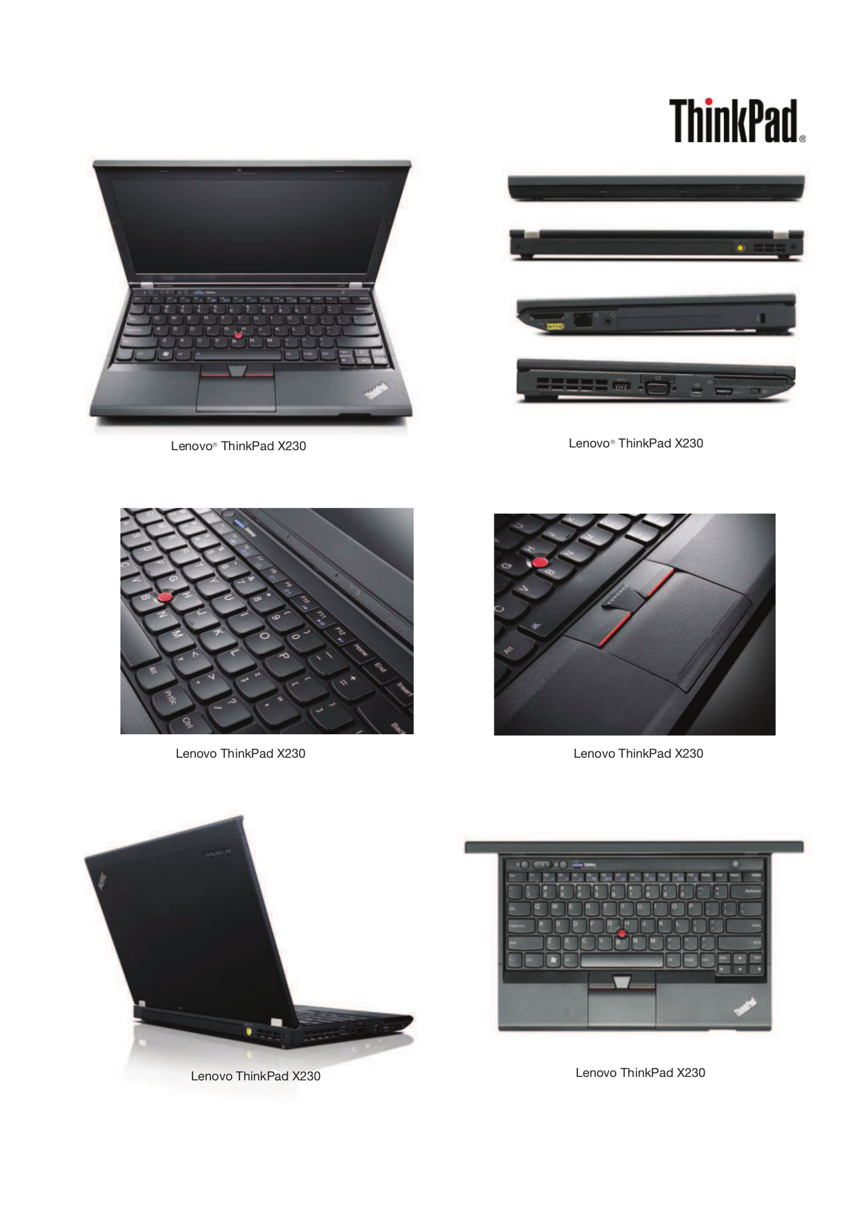 pdf for Lenovo Keyboard 51J0155 manual