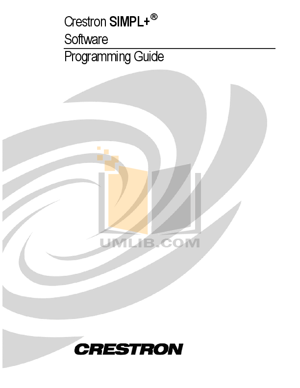 Etap Software Manual pdf