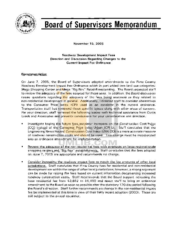 pdf for Asus Desktop Eee Box EB1012P manual