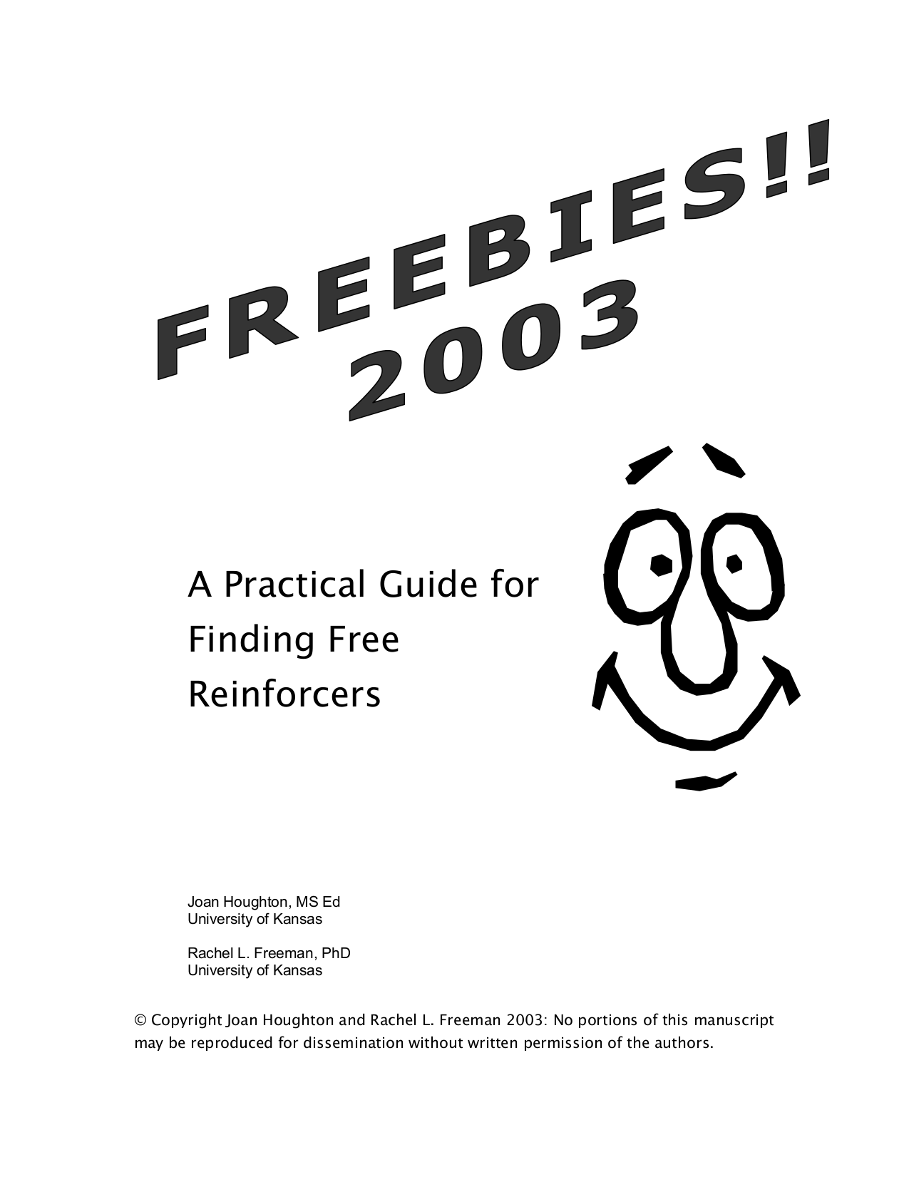 pdf for Lenoxx Boombox CD-163 manual