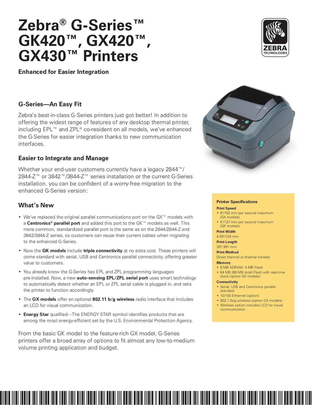Gk420t Manual Pdf Download