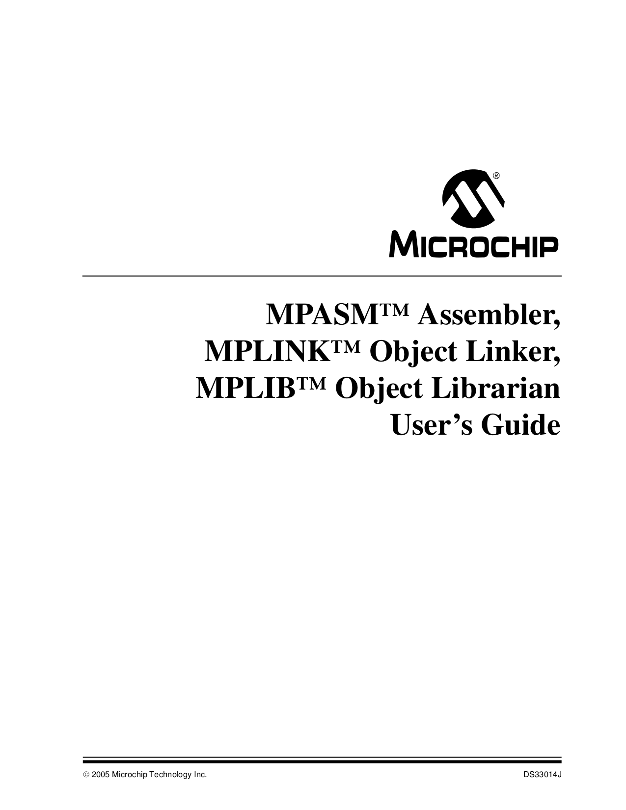 pdf for Lexicon Amp NT-512 manual