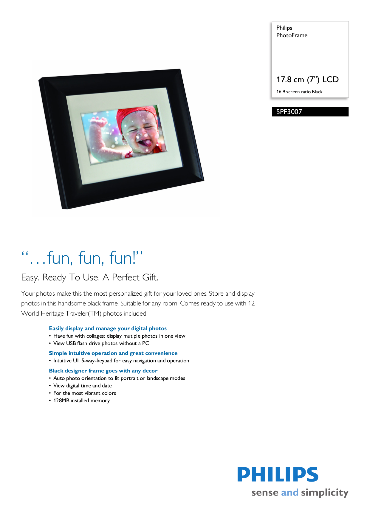 PHILIPS 7FF2FPA27E DIGITAL PHOTO FRAME DRIVER (2019)