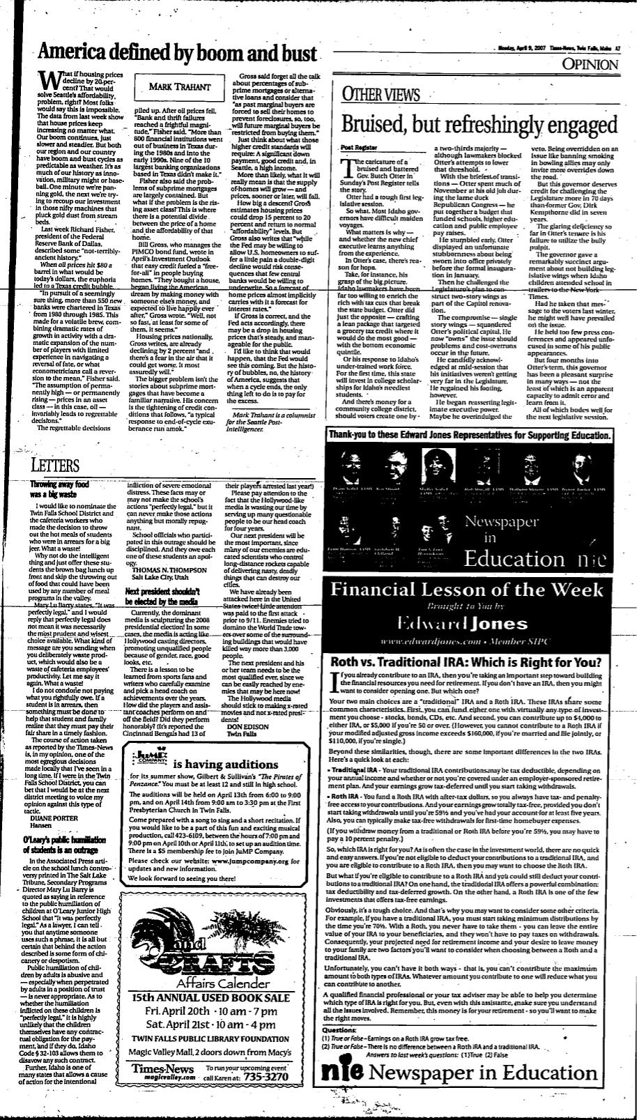 Janam Other CK-XP-1M Cradle Kit pdf page preview