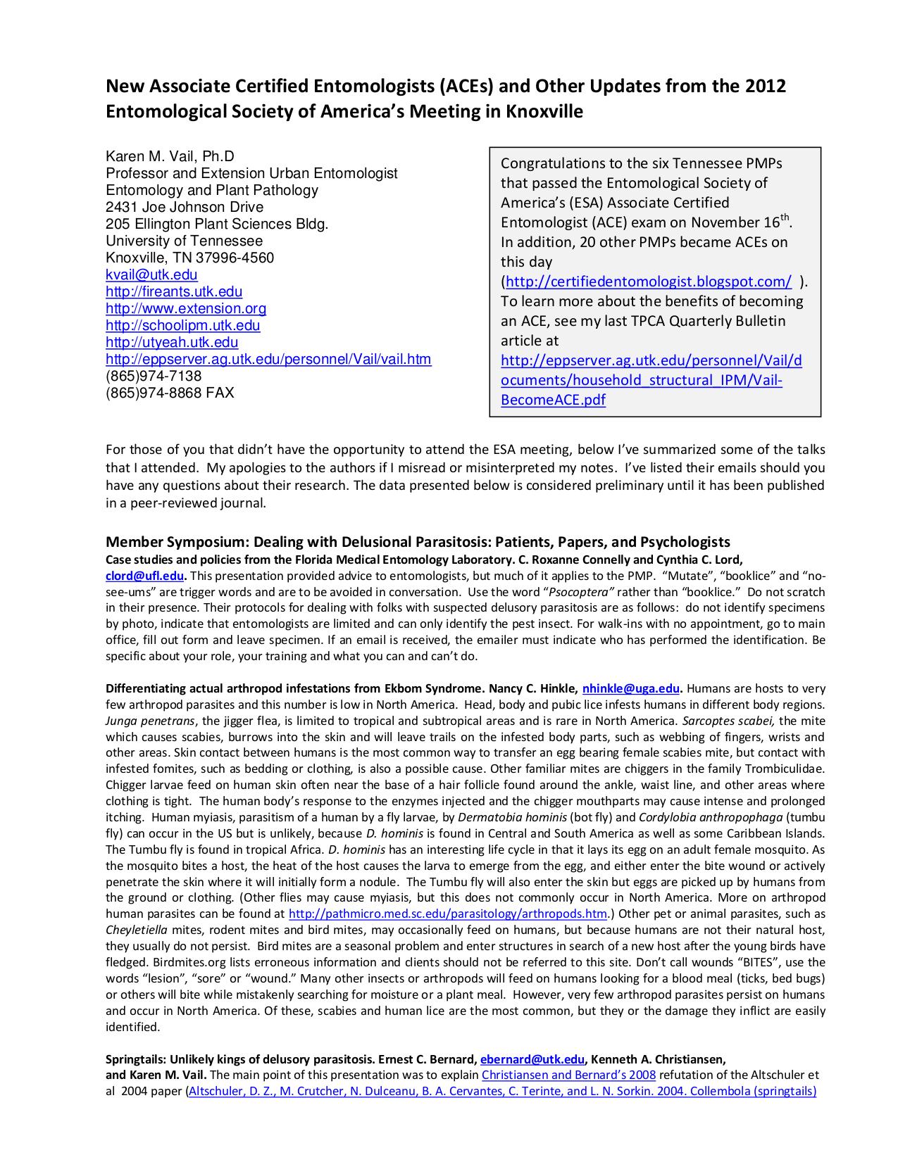 pdf for Jiffy Vacuum J-4000DM manual