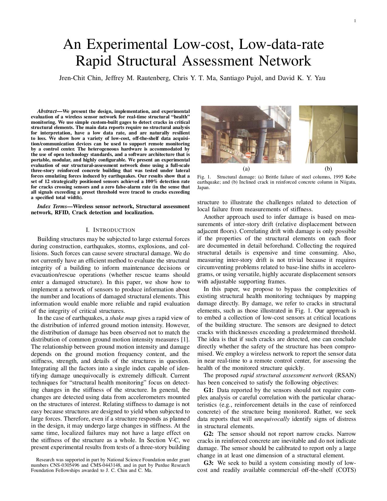 pdf for Keyspan Other US-4A USB Server manual