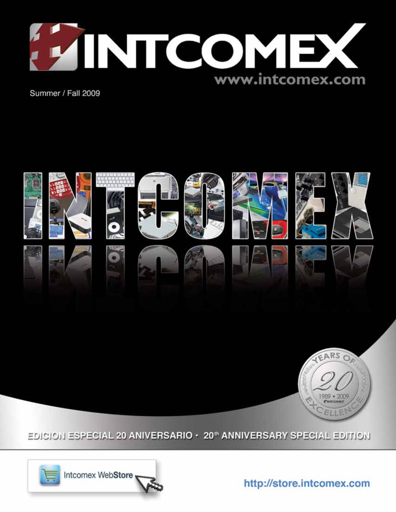 pdf for jWIN MP3 Player JX-MP114 manual