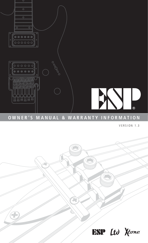 pdf for Lasonic CD Player ANQ-401 manual
