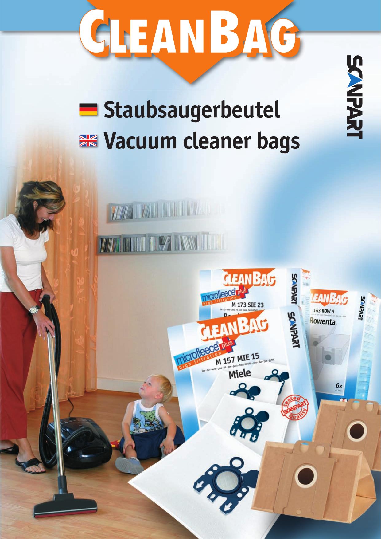 pdf for Kalorik Vacuum HVC-2 manual