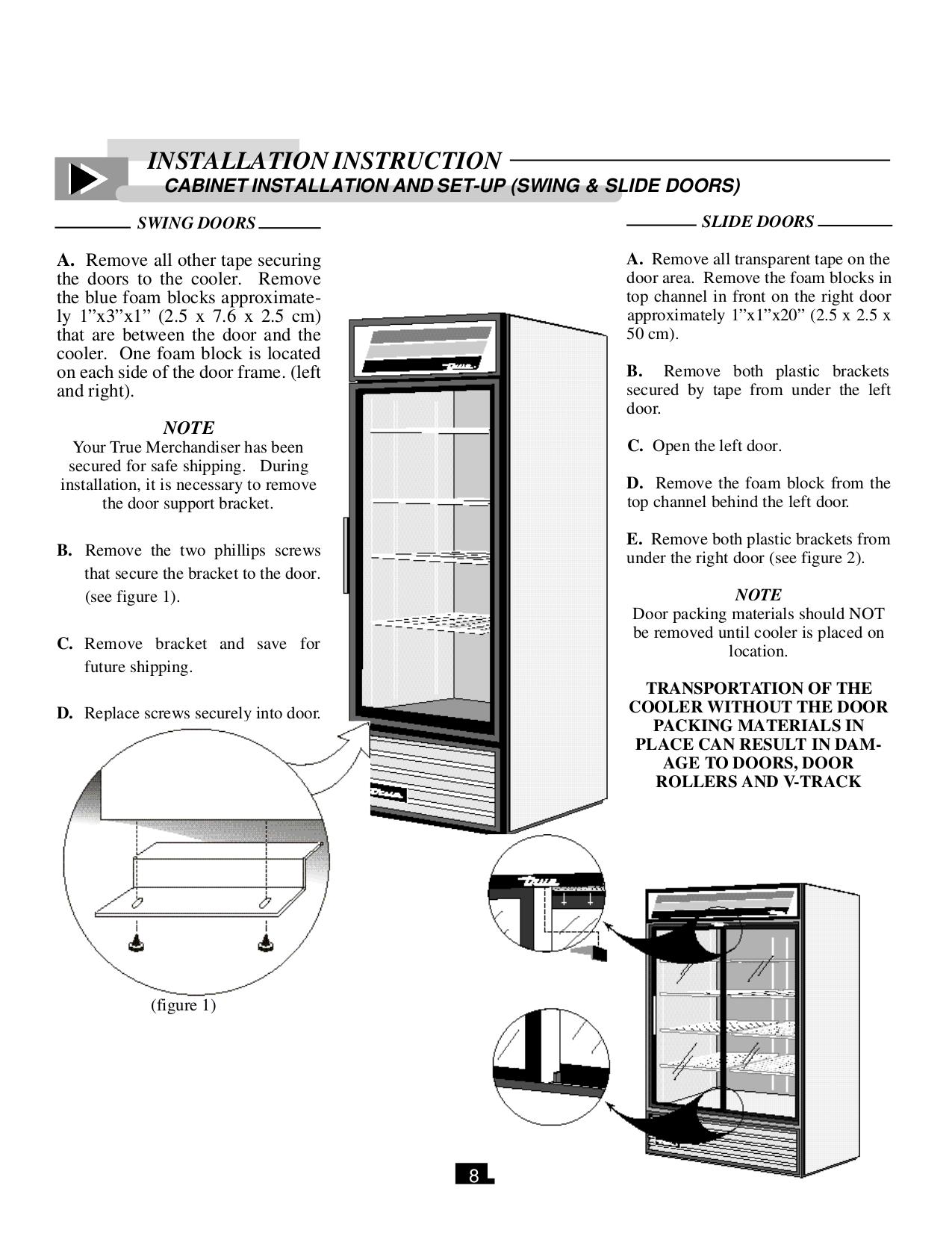 Gdm 72f manual Gdm F Wiring Diagram on