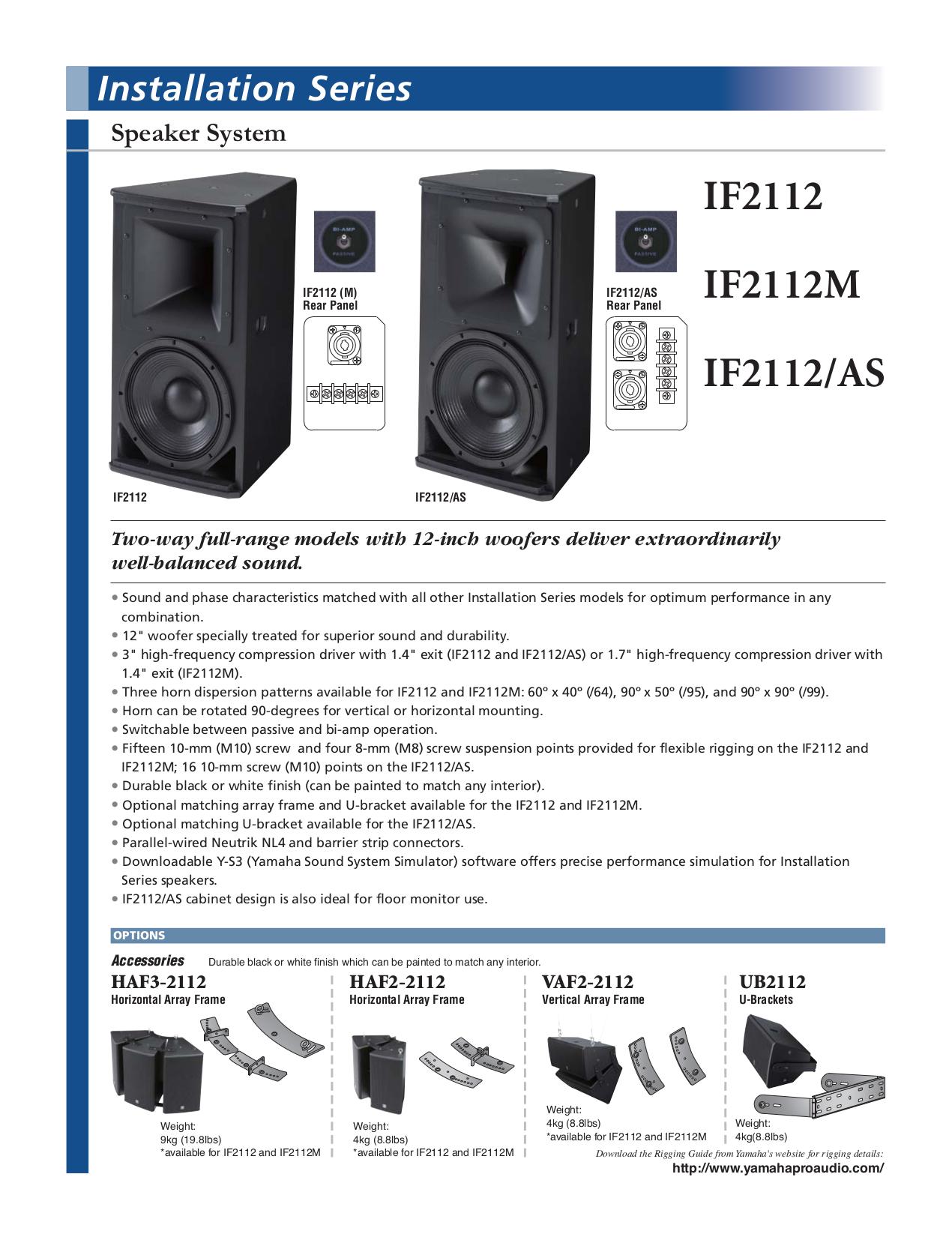 Guide manual pdf yamaha Genos References