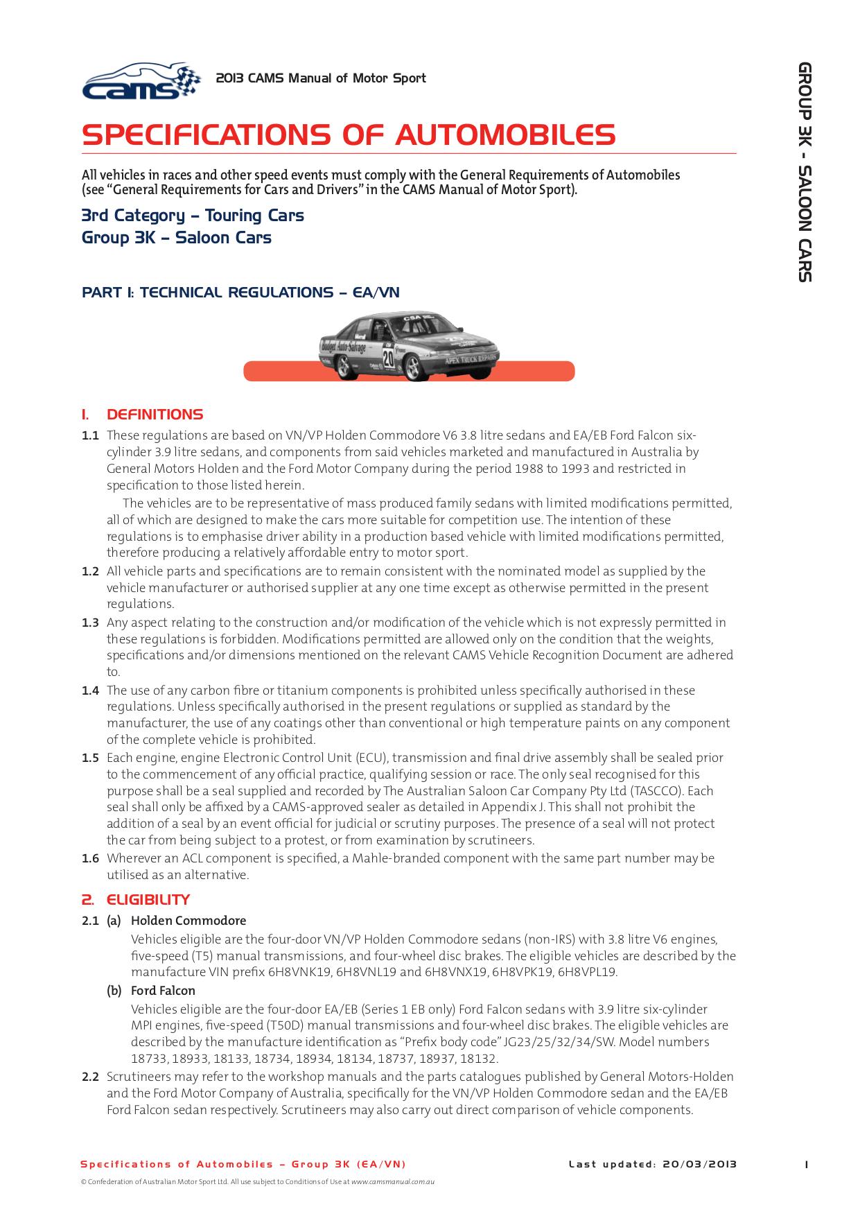 pdf for Jiffy Vacuum J-2000B manual