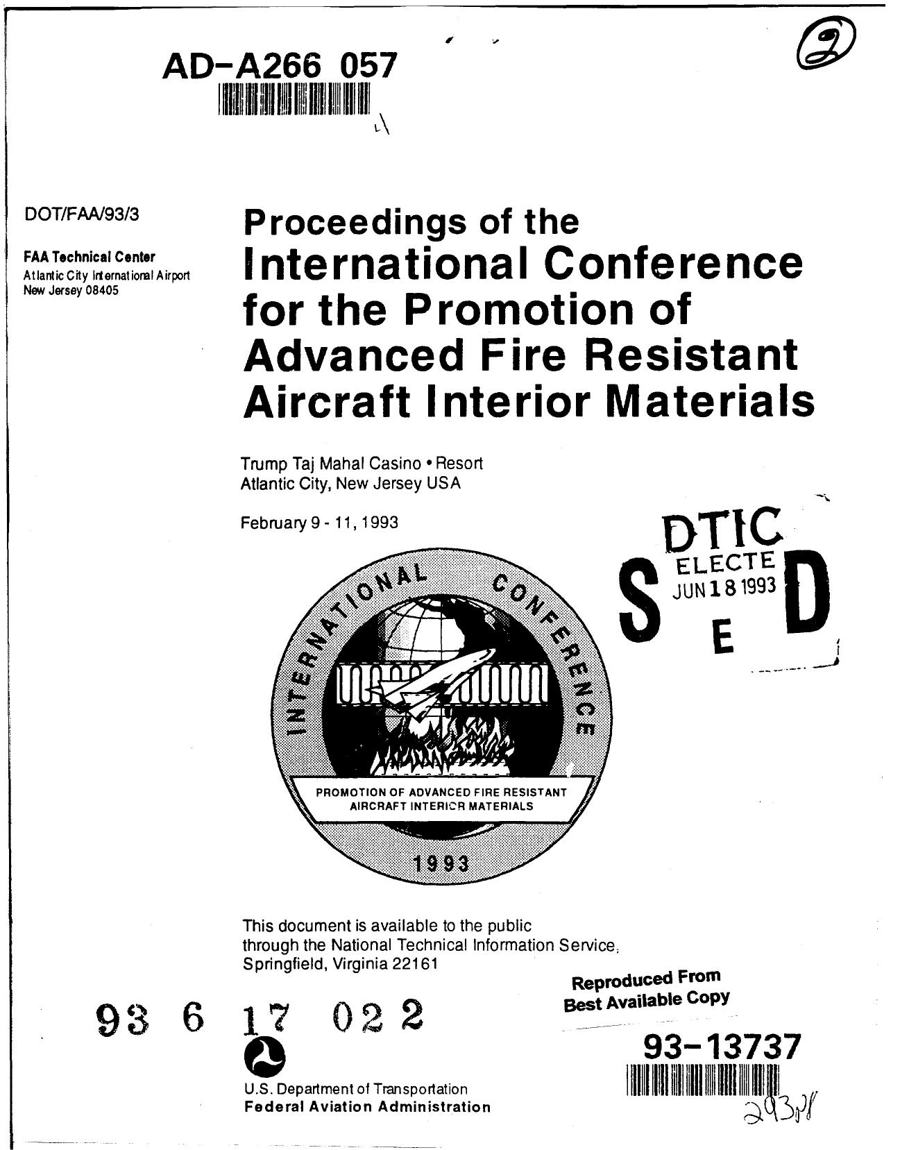 pdf for Westinghouse Digital Photo Frame DPF-1021 manual