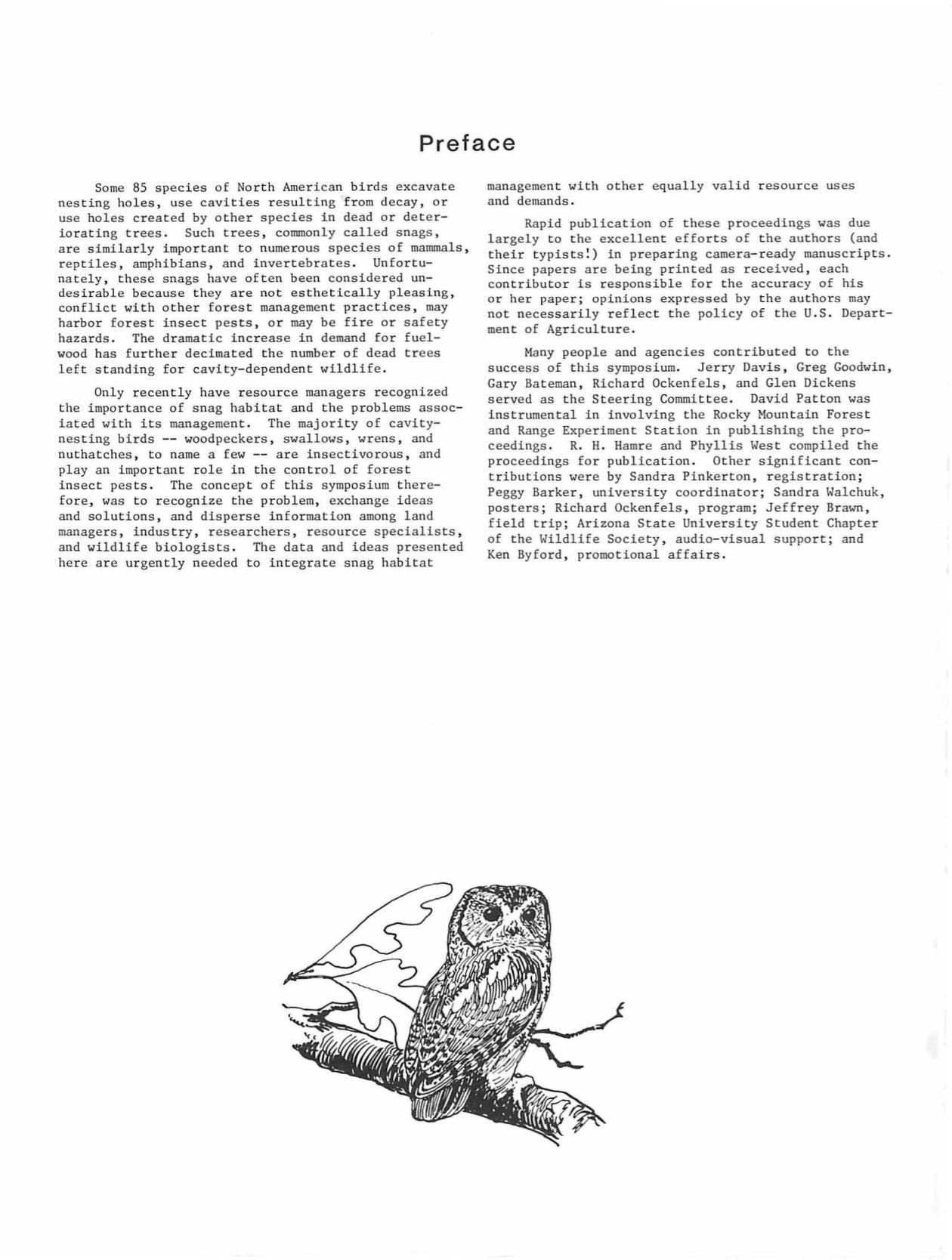 Westinghouse Other MT50 THIN Accessory pdf page preview