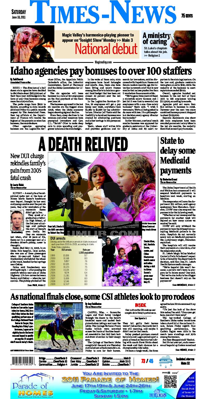 pdf for AOC TV LE22H067 manual