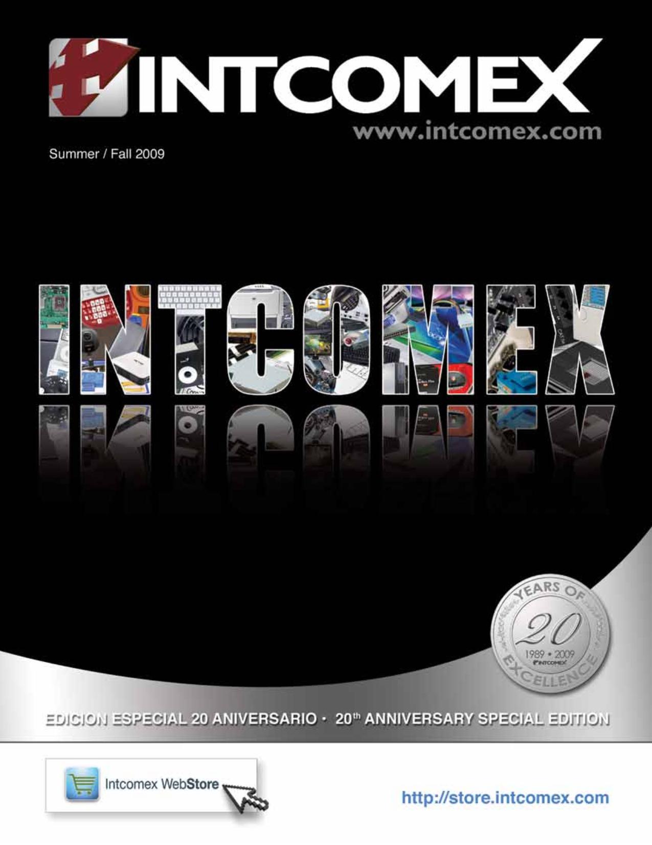 pdf for jWIN Portable DVD Player JD-VD760 manual