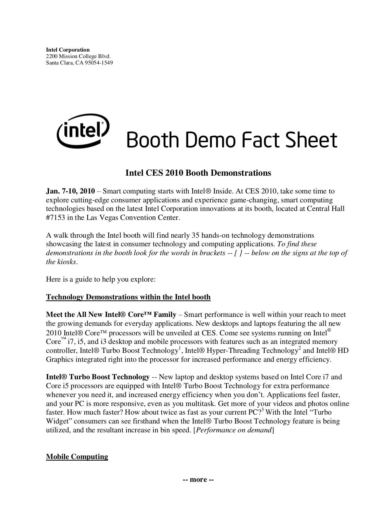 pdf for Viliv Laptop S7 manual