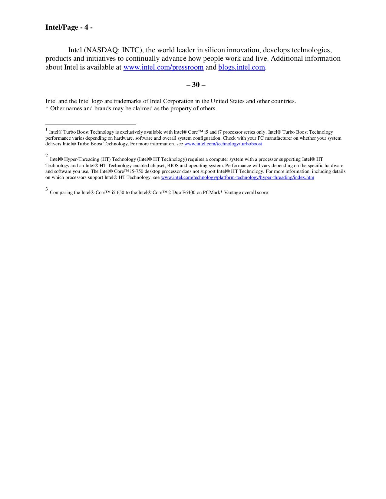 Viliv Laptop S7 pdf page preview