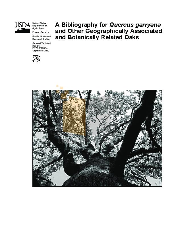 pdf for Acer Monitor AL1911 manual