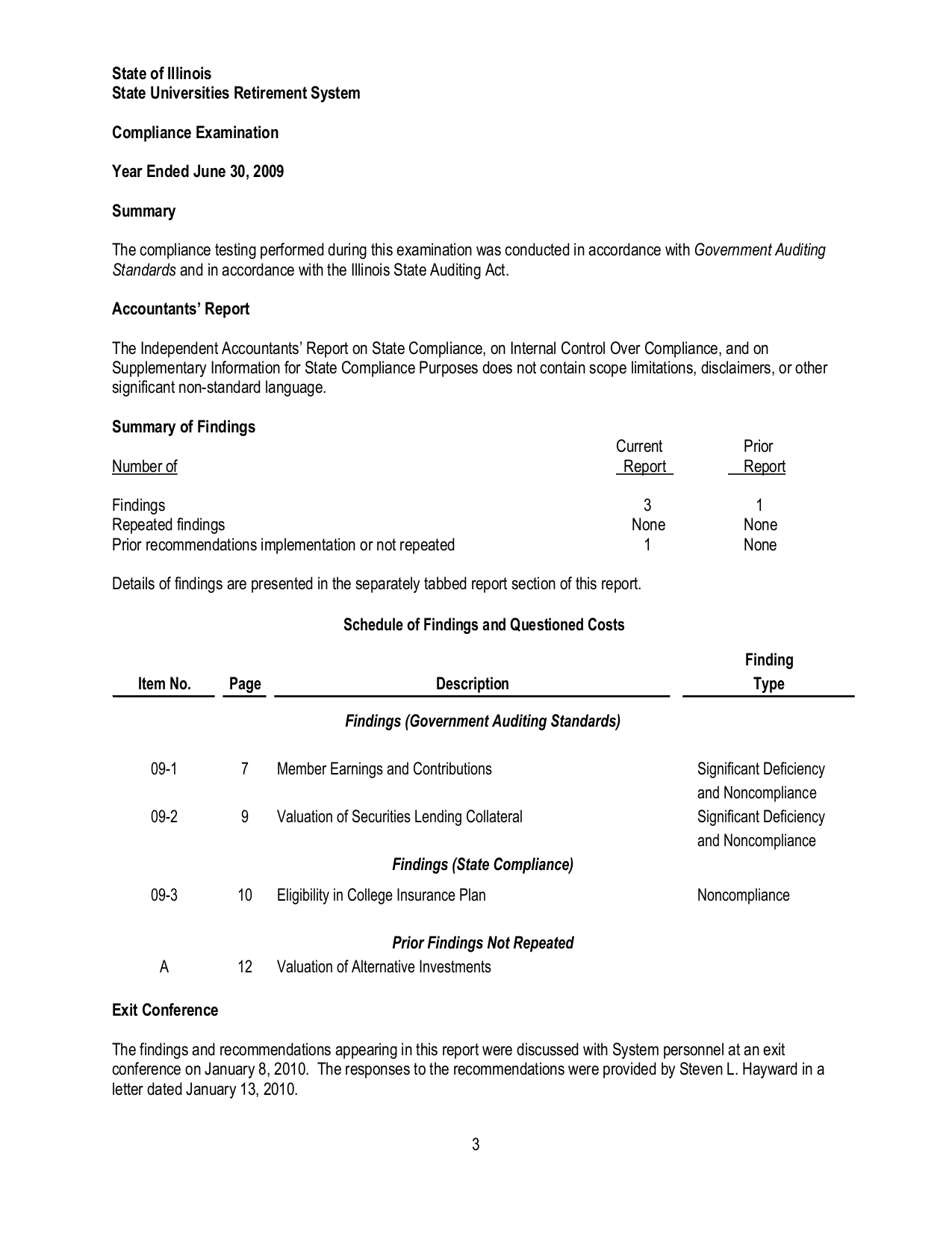 Lantronix Switch Xpress-Pro SW 52012F pdf page preview