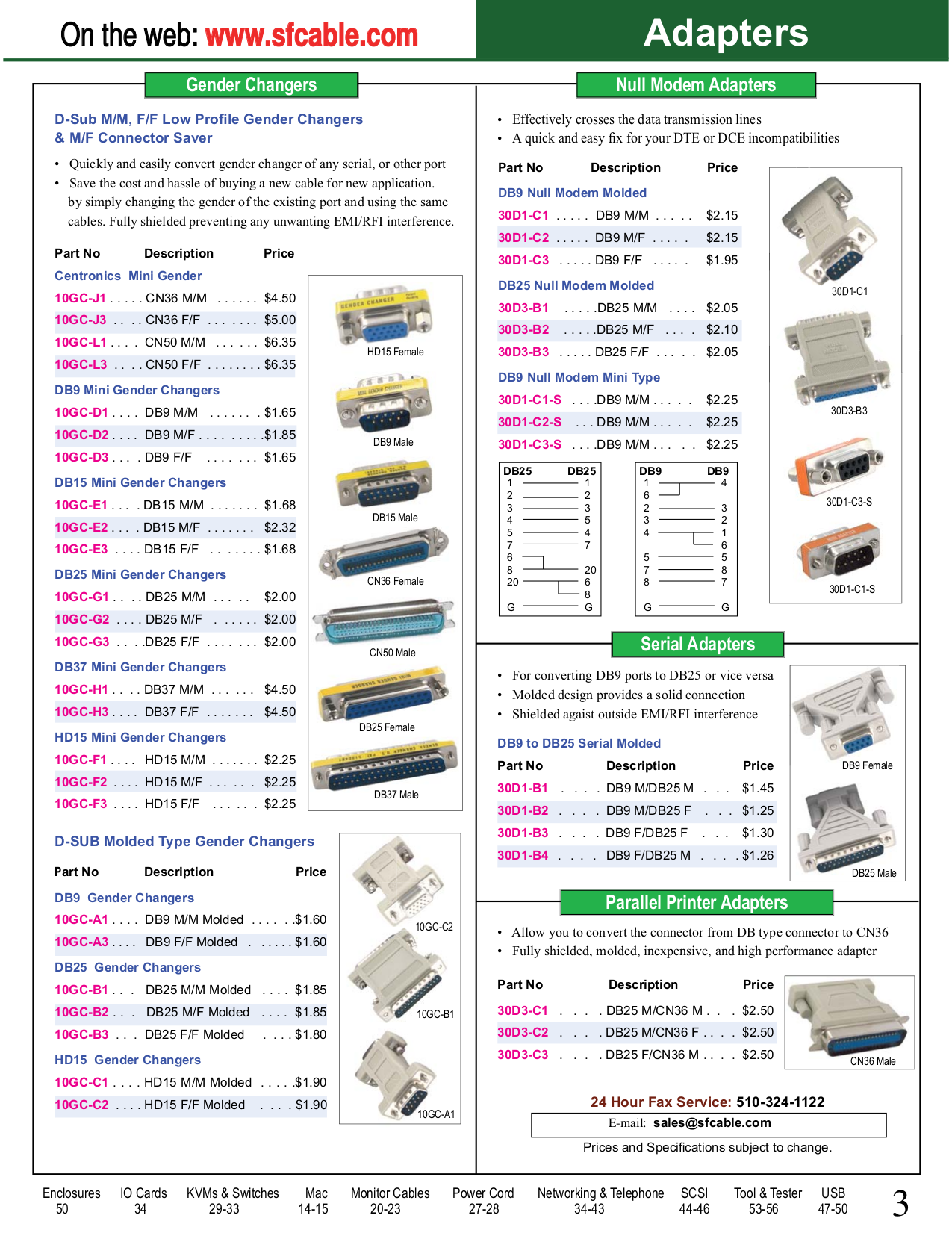 Linkskey Other LKV-IPM01 KVM Extenders pdf page preview