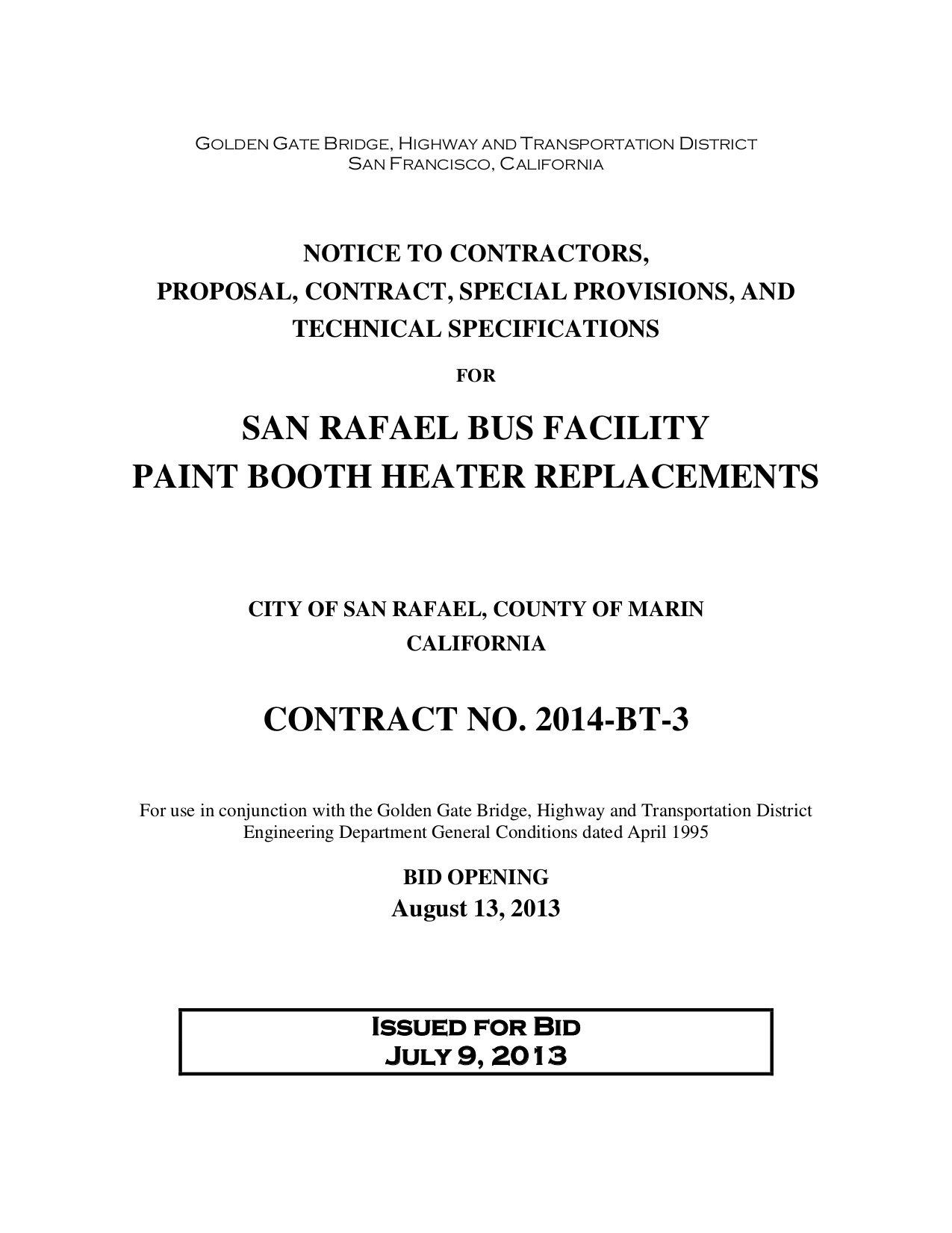 pdf for Jobsite Other BT-SA Transformers manual