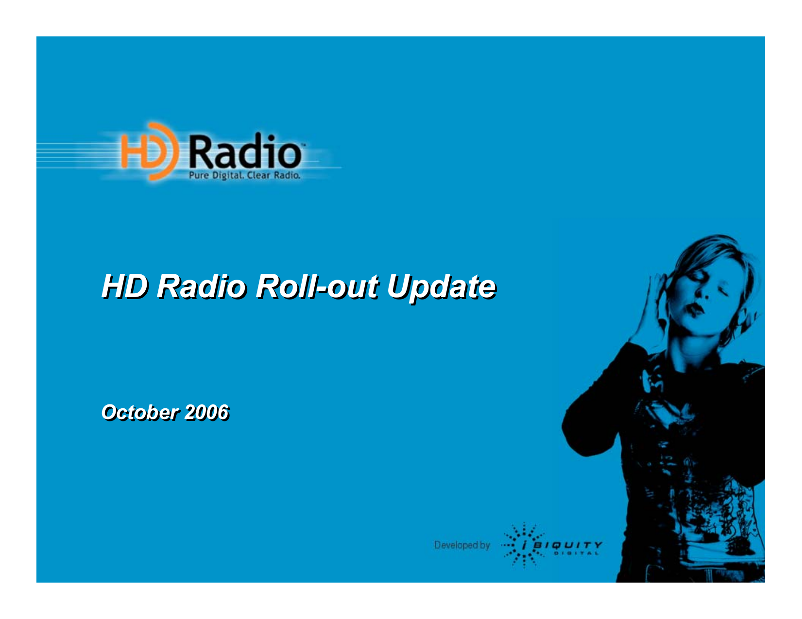 pdf for Integra Other HDR-1 audio-digital music manual