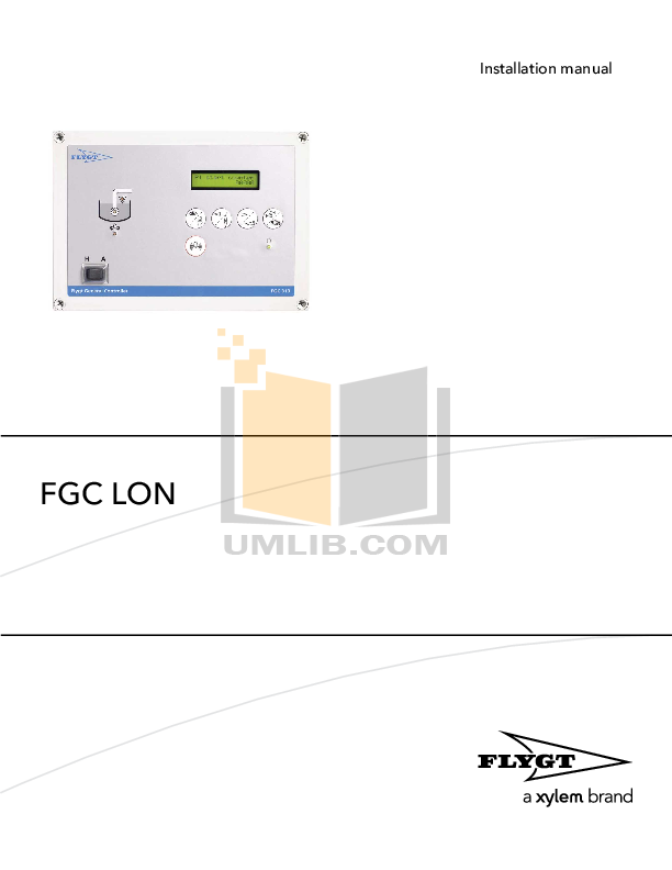 pdf for Clarion Other FMC150 Remote Controls manual