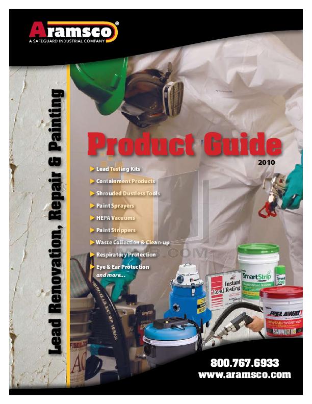 pdf for Atrix Vacuum Omega HEPA Vacuum manual