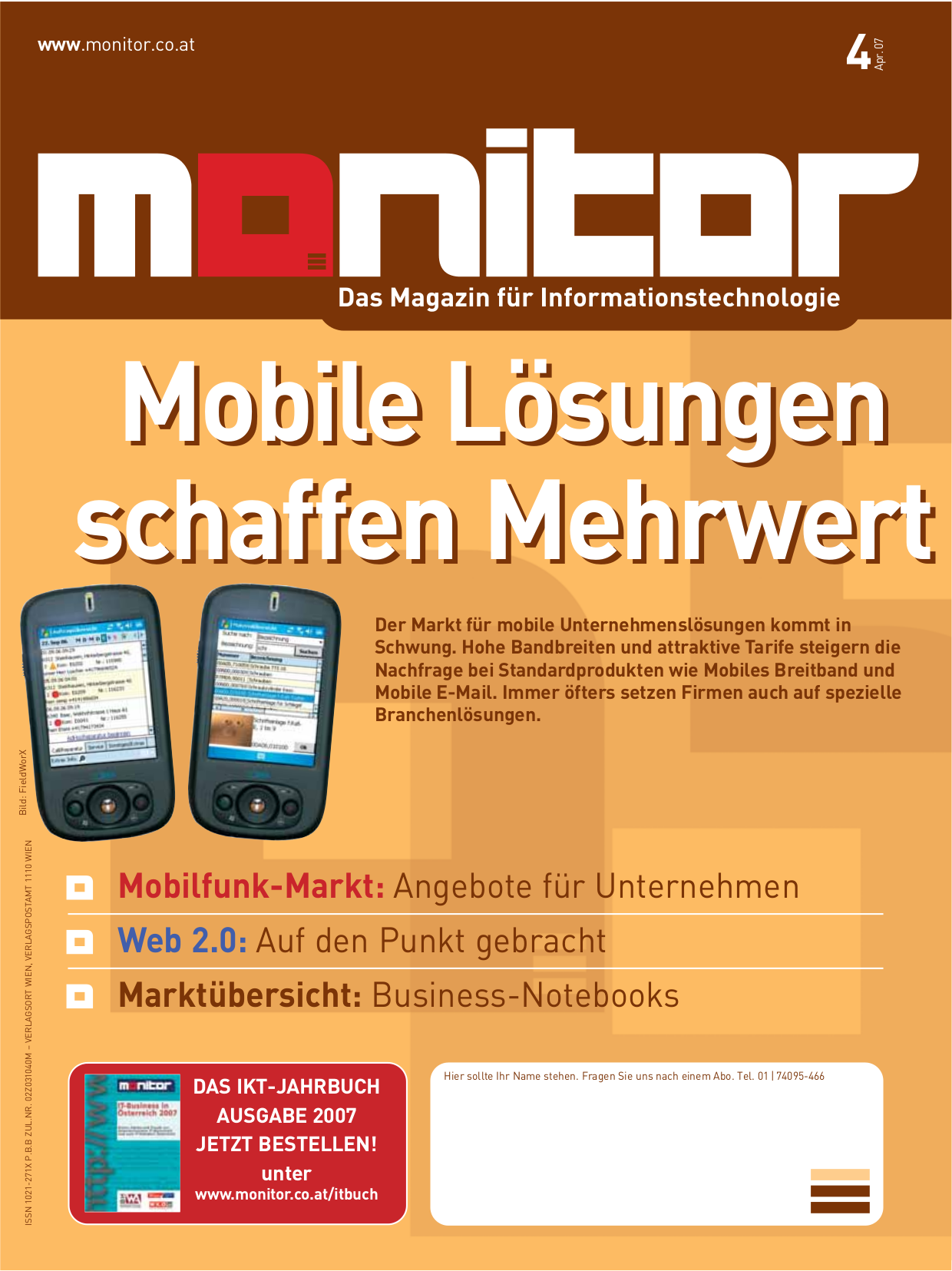 pdf for Latte MP3 Player M1 2GB manual