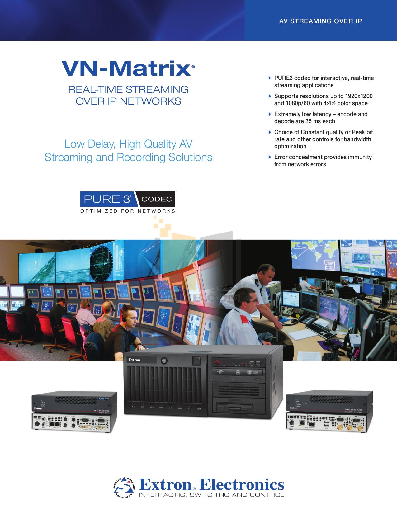 pdf for Atrix Vacuum HCTV Backpack manual