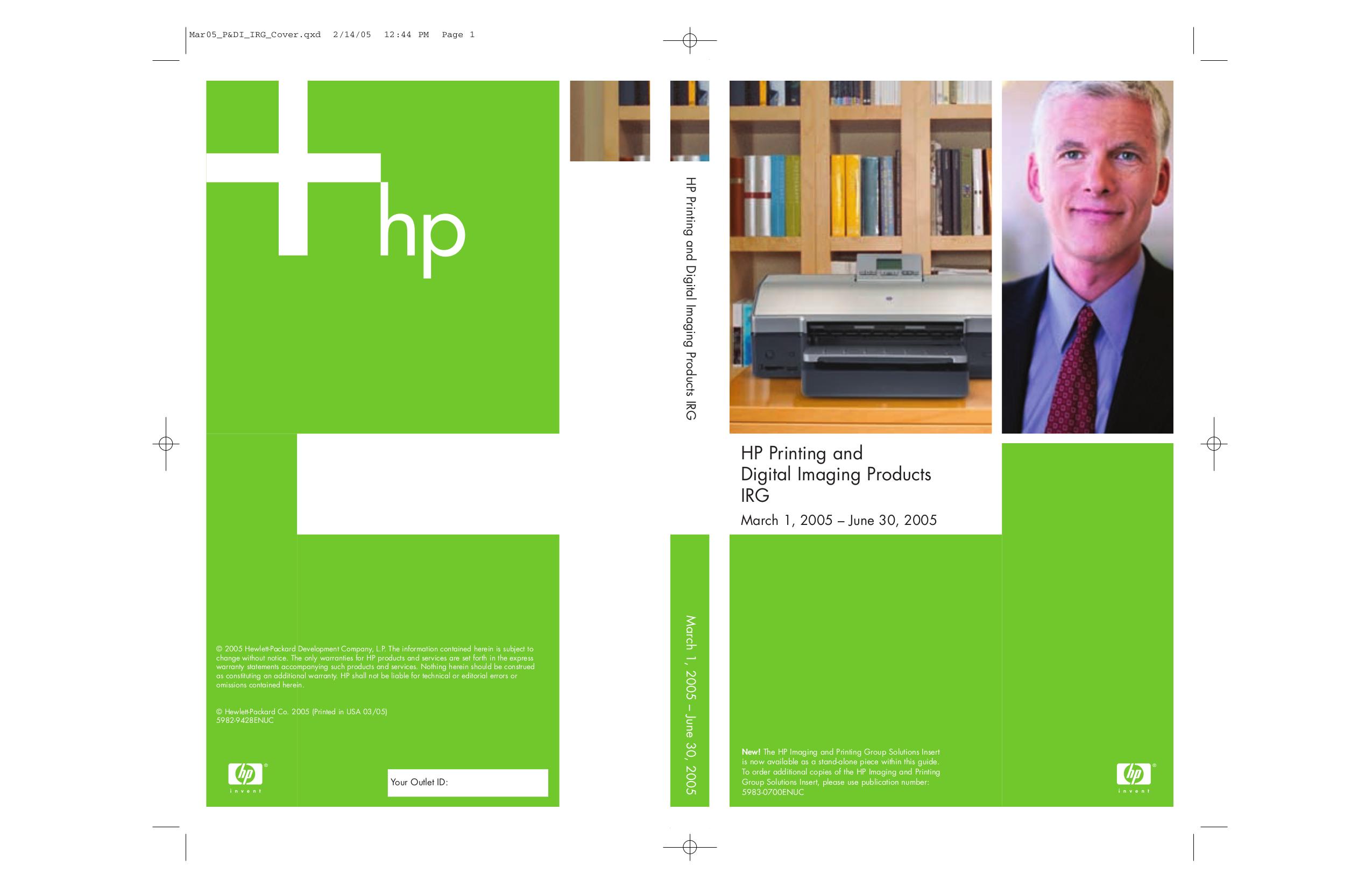 Hp Officejet 4650 Parts Diagram