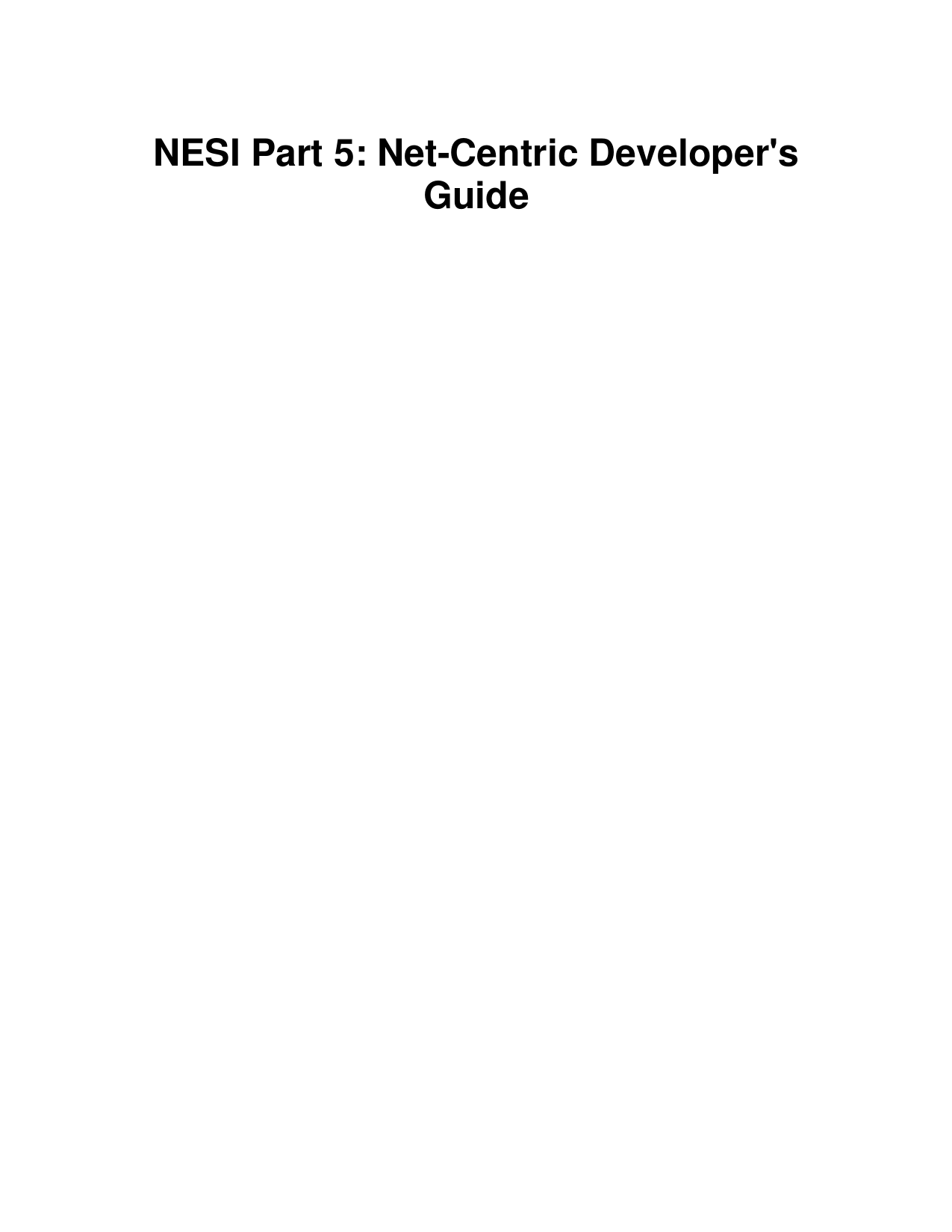 pdf for Integra Other NAS-2.6 audio-net tune manual
