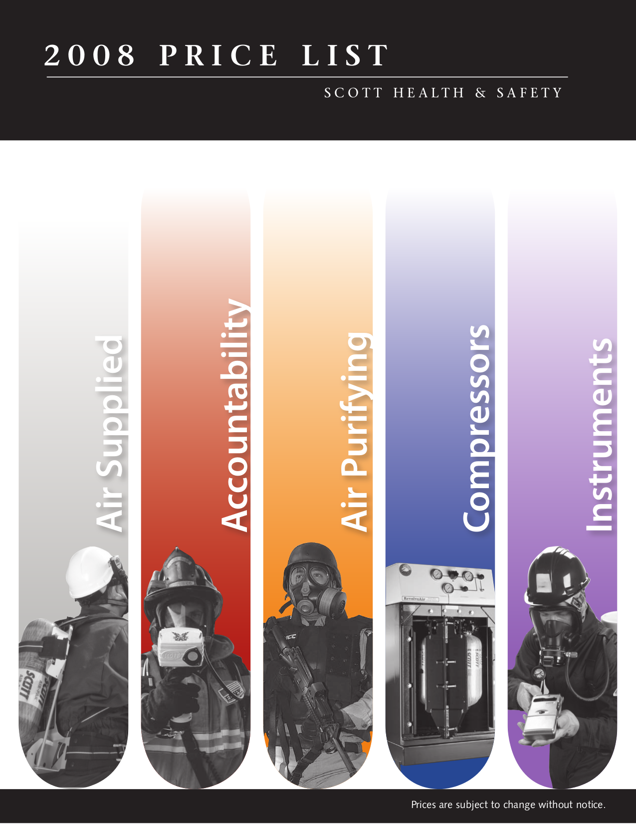 pdf for Nxg Speaker 820 manual