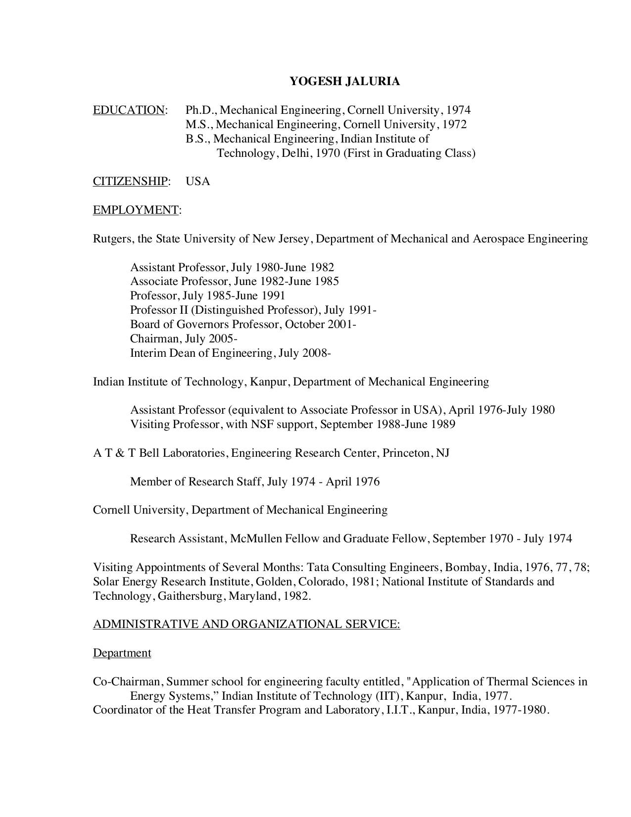pdf for Mackie Speaker System PA151 manual