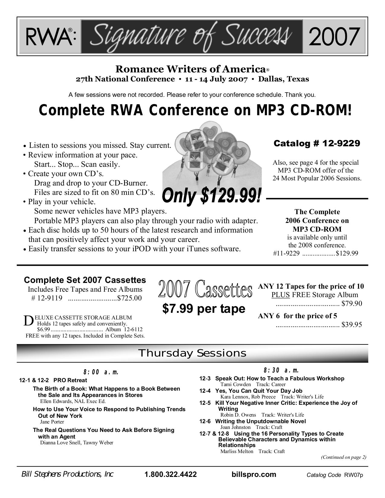pdf for Lenoxx CD Player CD-50 manual