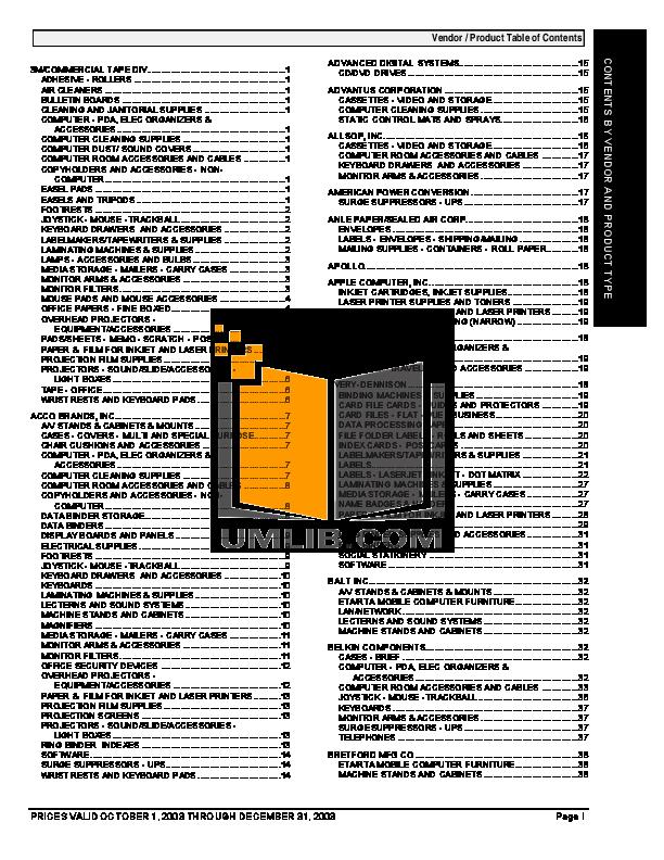 pdf for Canon Printer imageRUNNER LBP-5978 manual